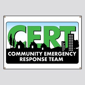 Citizen Corps CERT Banner-no URL