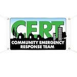 Citizen Corps CERT Banner-no URL