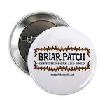 Briar Patch 2.25
