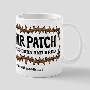 Briar Patch Mug