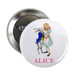 Alice and the White Rabbit 2.25