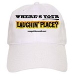Laughin Place Cap