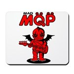 MQP Bass Mousepad