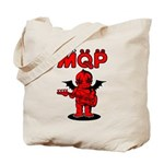 MQP Bass Tote Bag