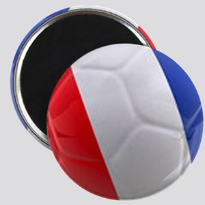 France world cup ball Magnet