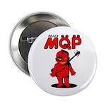 MQP Guitar 2.25