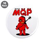 MQP Guitar 3.5