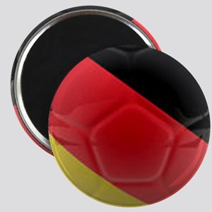 Germany world cup ball Magnet
