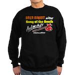 Brer Rabbit Sweatshirt (dark)