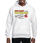 Brer Rabbit Hooded Sweatshirt