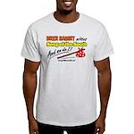 Brer Rabbit Light T-Shirt
