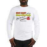 Brer Rabbit Long Sleeve T-Shirt