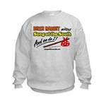 Brer Rabbit Kids Sweatshirt