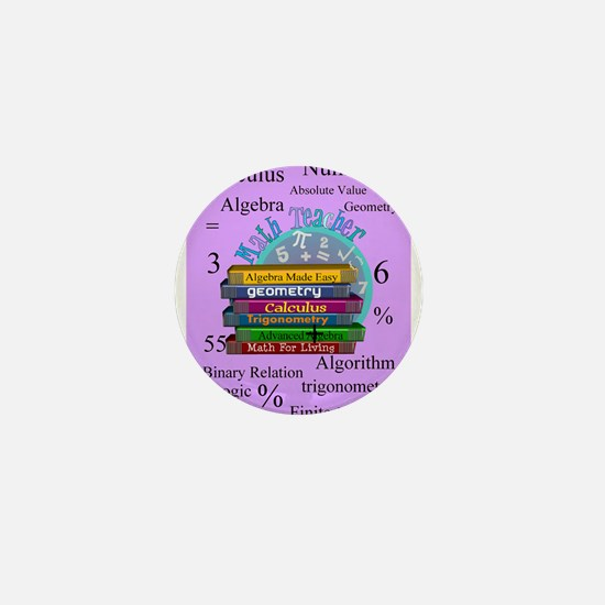 Math teacher cases.PNG Mini Button