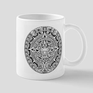 aztec-kopiya Mug