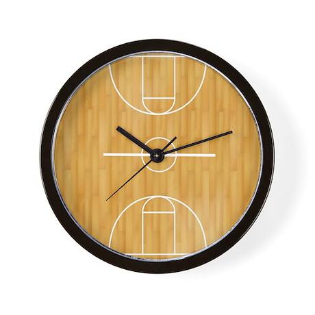 Personalized Kitchen Wall Clocks