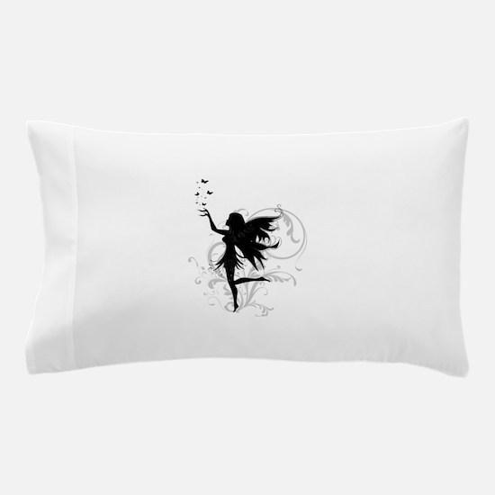 fairy.png Pillow Case