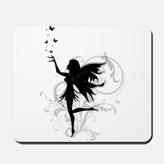 fairy.png Mousepad
