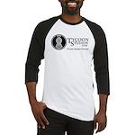 TycoonStudios.com Baseball Jersey