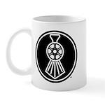 TycoonStudios.com Mug