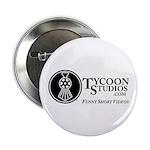 TycoonStudios.com Button