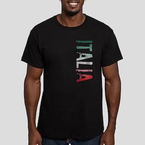 co-stamp02-italia T-Shirt
