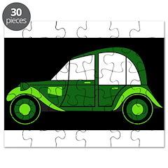 avant-children-dream.png Puzzle