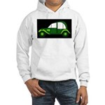 avant-children-dream Hooded Sweatshirt