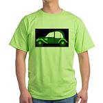 avant-children-dream.png Green T-Shirt