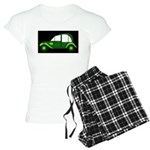 avant-children-dream Women's Light Pajamas