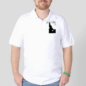 Sun Valley Golf Shirt