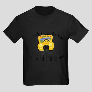 nbus T-Shirt