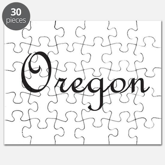 Oregon.png Puzzle