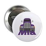 Trucker Mia 2.25