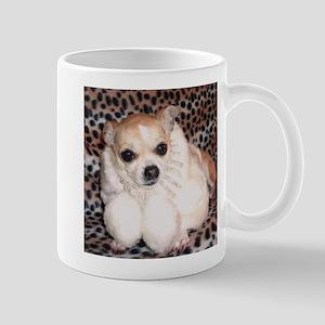Miss Mug