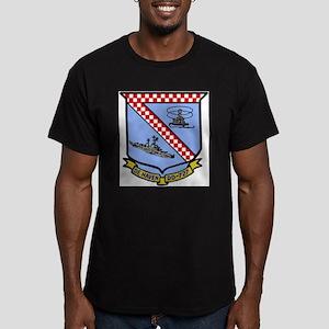 USS De Haven (DD 727) T-Shirt