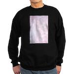 Pink Bokeh Sweatshirt (dark)