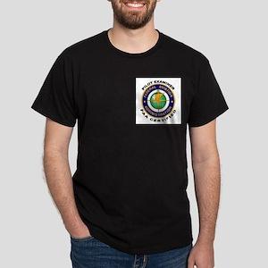 Pilot Examiner Dark T-Shirt