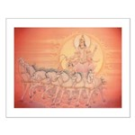 Sun (related to vedic nr.1 people)
