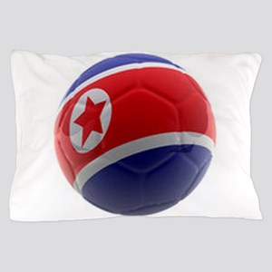 Korea World Cup Ball Pillow Case