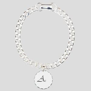Ali Charm Bracelet One