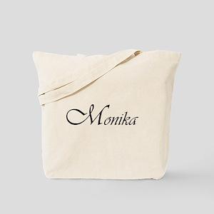 Monika Tote Bag