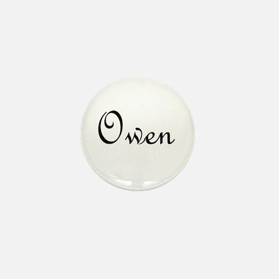Owen.png Mini Button
