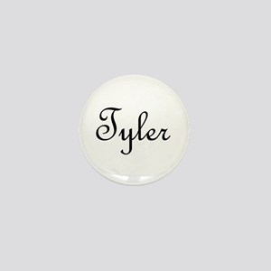 Tyler.png Mini Button