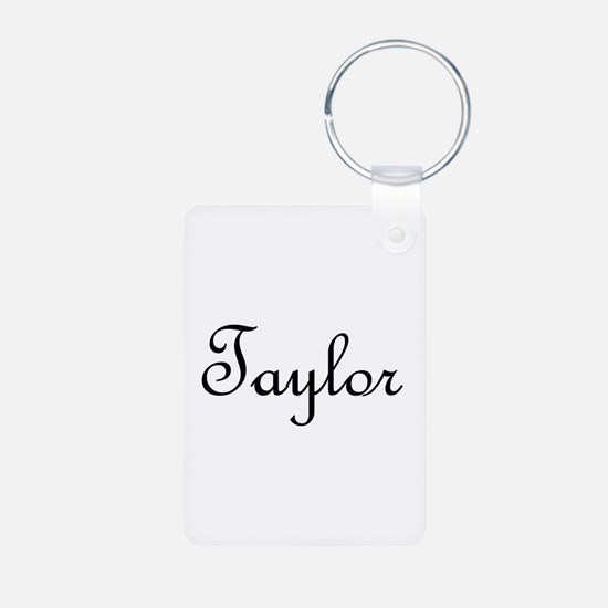 Taylor.png Keychains