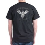 Sons of Camo Dark T-Shirt