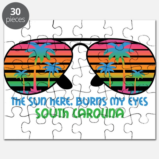 Sun Here Burns My Eyes_Beach_SC.png Puzzle