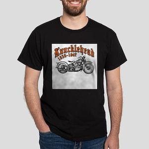 biker37t T-Shirt