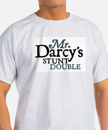 mrdarcy_stunt copy T-Shirt