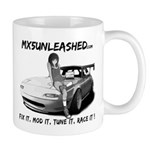 mx5unleashed Mug